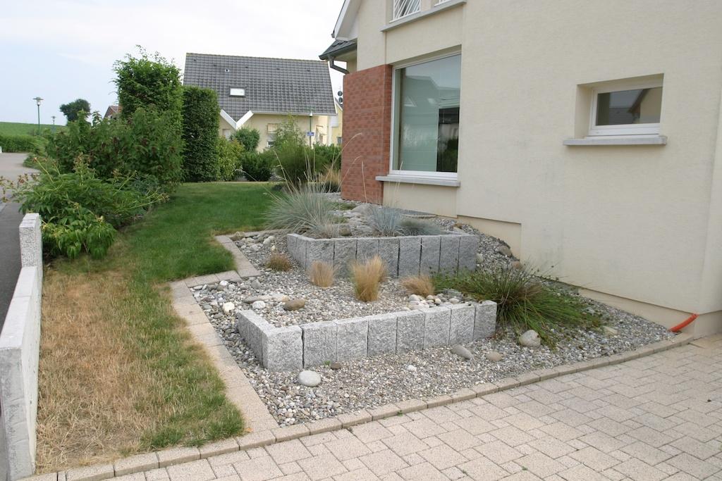 Artcane am nagement for Blog amenagement jardin